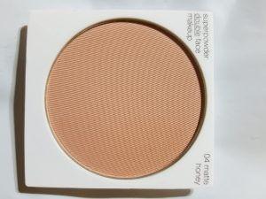 Maquillaje 705