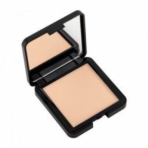 Maquillaje 644