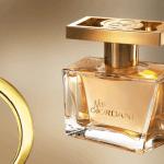 Porto Bello Eau de Parfum - La Mejor selección Online