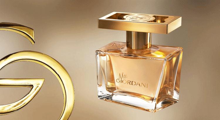 Porto Bello Eau de Parfum - La Mejor selección Online 2