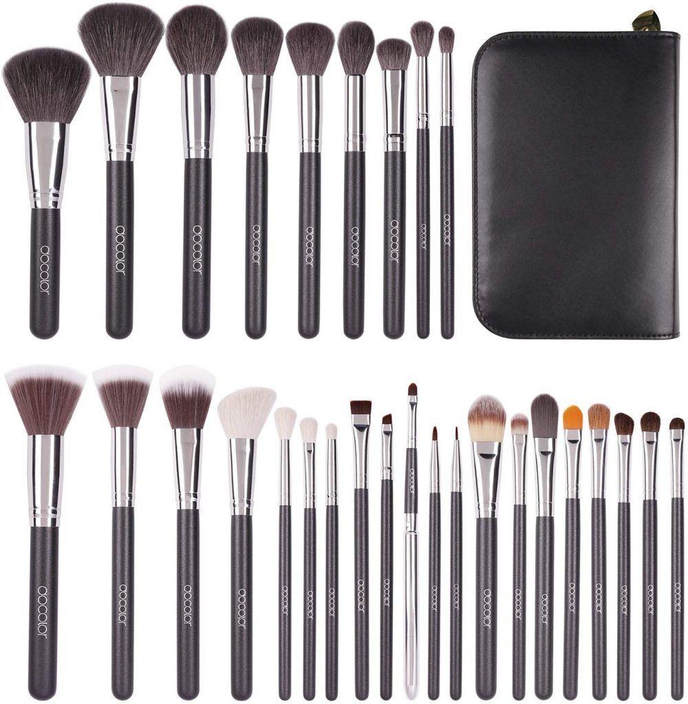 Powder Brush Premium Quality - Top 5 en Linea 2