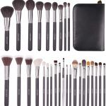 Powder Brush Premium Quality - Top 5 en Linea