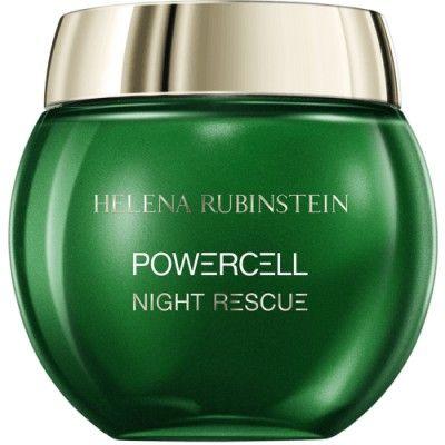 Powercell Night Rescue Crema de Noche - Donde comprar On line 2