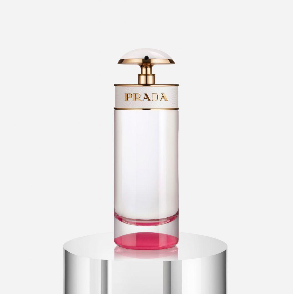 Prada Candy Kiss Eau de Parfum - Donde comprar en Linea 2