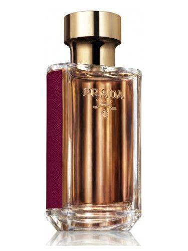 Prada La Femme Intense Eau de Parfum - Top 5 On line 2