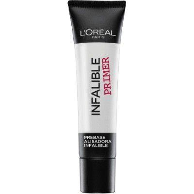 Prebase Infalible 24H Mate - Comprar en Linea 2