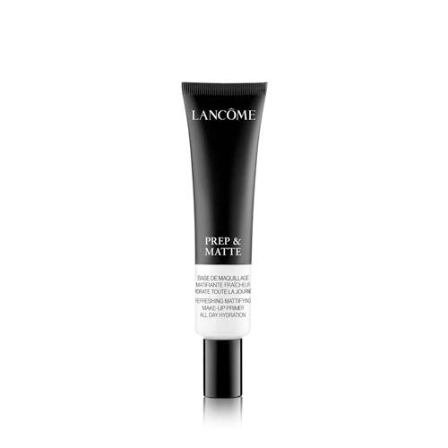 Prep and Matte Primer - Comprar On line 2