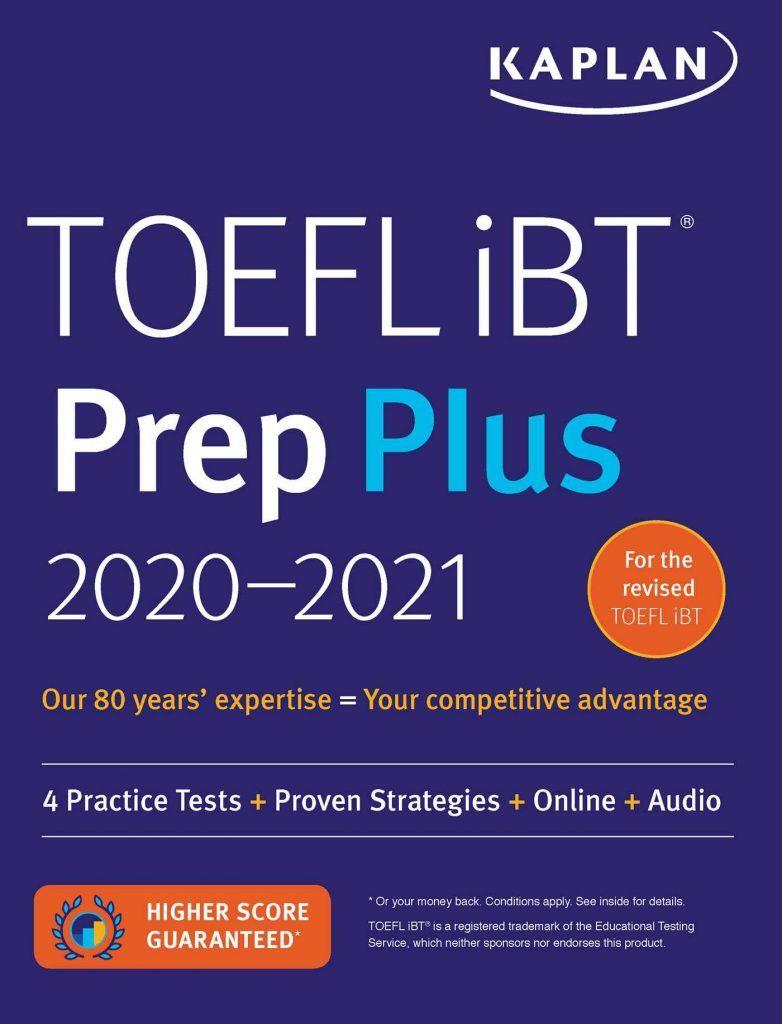 Prep It Self - Comprar Online 2