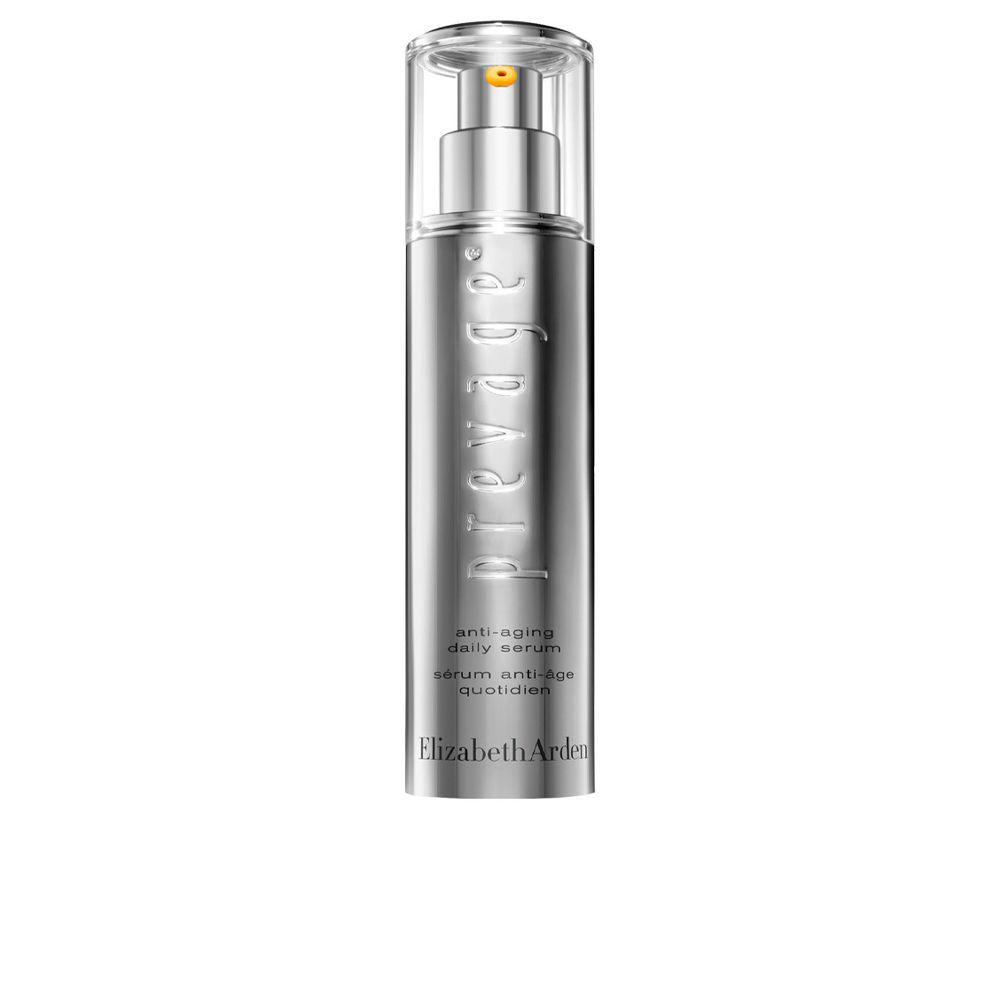 Prevage Anti Aging Daily Serum - Comprar en Linea 2