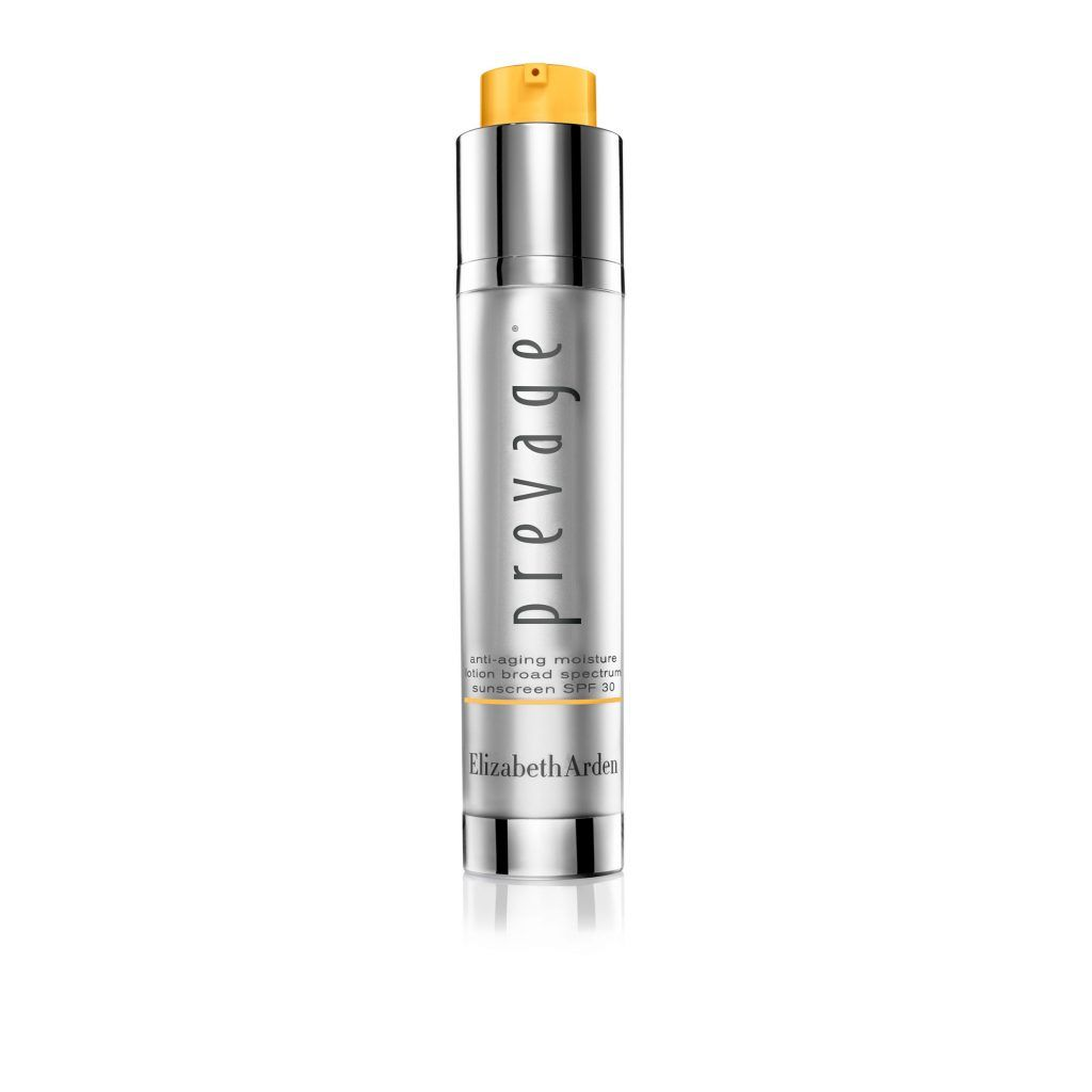 Prevage Anti Aging Moisture Lotion Spf30 - Opiniones Online 2