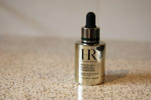 Prodigy Power Cell Foundation - Opiniones en Linea