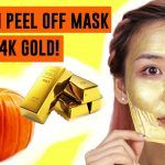Pumpkin Purifying 24k Mask - Opiniones On line
