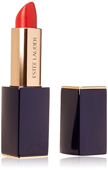 Pure Color Envy Matte Sculpting Lipstick - Comprar On line 2
