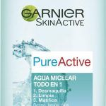 Pure Micellar Water - Top 5 en Linea