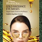 Radiance Eye Care - Donde comprar en Linea