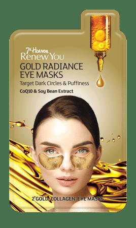 Radiance Eye Care - Donde comprar en Linea 2