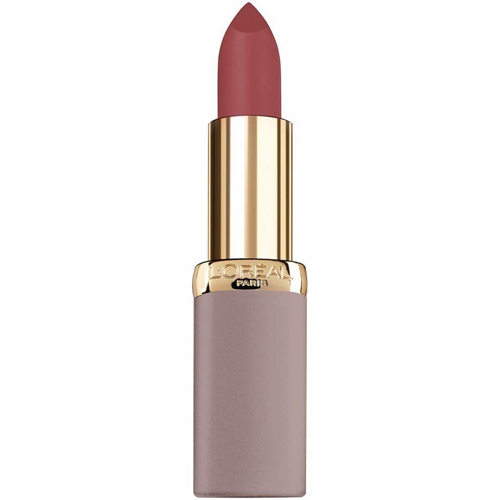 Radical Mat Lipstick - Top 5 On line 2