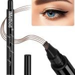 Real Brow Fiber Pencil - Donde comprar On line