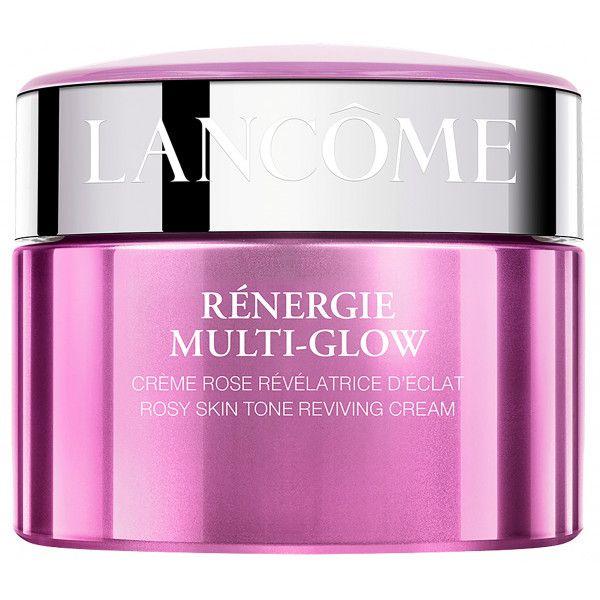 Renergie Multi Glow Crema Revitalizante -  Mejor selección On line 2