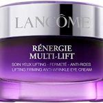 Renergie nuit multi lift soin lifting - Top 5 Online