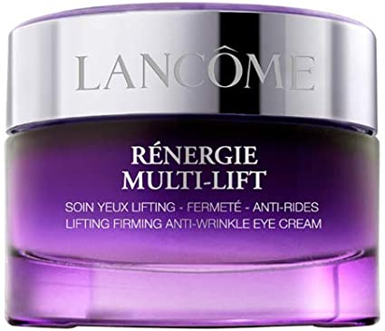 Renergie nuit multi lift soin lifting - Top 5 Online 2