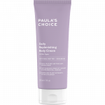 Replenishing body cream - Opiniones en Linea