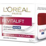 Revitalift Cuidado Día SPF30 - Donde comprar en Linea