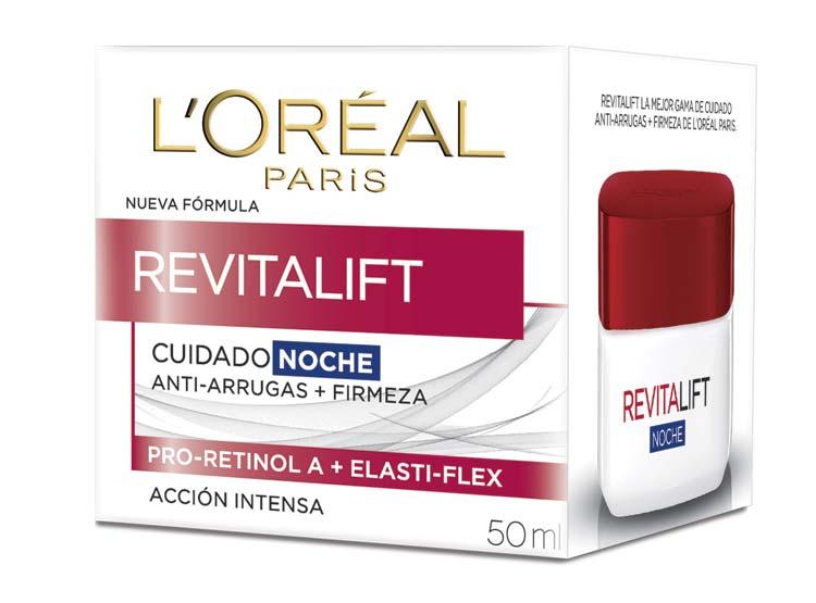 Revitalift Cuidado Día SPF30 - Donde comprar en Linea 2