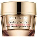 Revitalizing Supreme + Crema Global Anti - Donde comprar en Linea