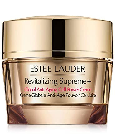 Revitalizing Supreme + Crema Global Anti - Donde comprar en Linea 2
