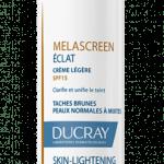 Rosage Extra Rich Reparing Cream Spf15 -  Mejor selección On line