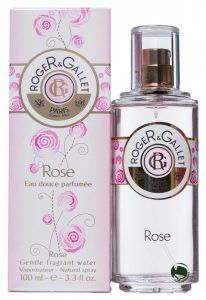 Perfumes 741