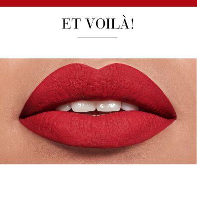 Rouge Velvet The Lipstick - Top 5 en Linea 2