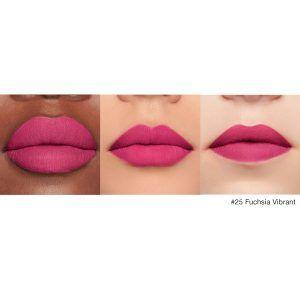 Maquillaje 339