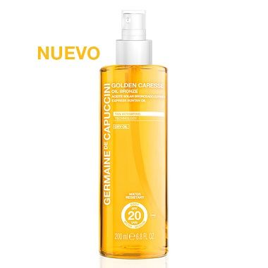 S O S After Sun Mask Face and Body - Donde comprar en Linea 2