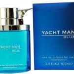 Santa Cruz Eau de Parfum - Donde comprar Online