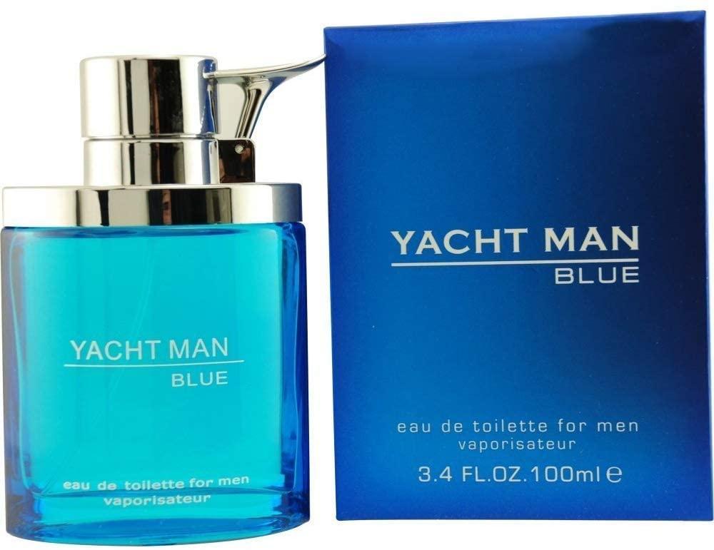 Santa Cruz Eau de Parfum - Donde comprar Online 2