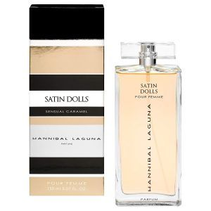 Perfumes 739
