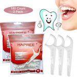 Seda dental suave -  Mejor selección en Linea