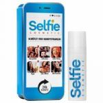 Selfie Cosmetic Rosa Locion facial - Opiniones Online