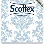 Servilletas Scottex Collections - Opiniones On line