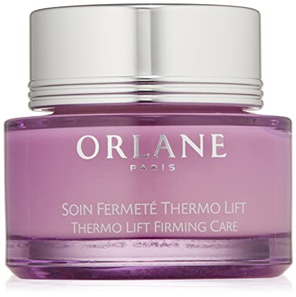 Set Orlane Fermete Thermo Firm - Opiniones On line 2