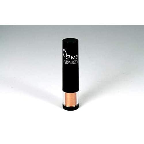 Shimmer Ande Shine Powder - Comprar Online 2
