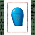 Shiseido Sun Care Sports - Comprar en Linea