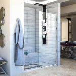 Shower Care Set - Top 5 en Linea