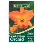 Shower Flower Orange -  Mejor selección en Linea