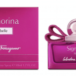 Signorina Ribelle Eau de Parfum - Opiniones Online