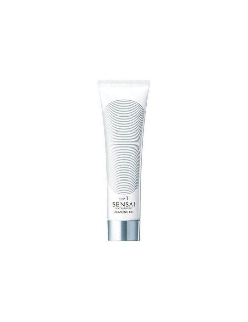 Silky Purifying Cleansing Cream - Comprar en Linea 2