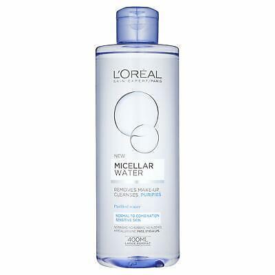 Skin Active Agua Micelar Duo - Comprar en Linea 2