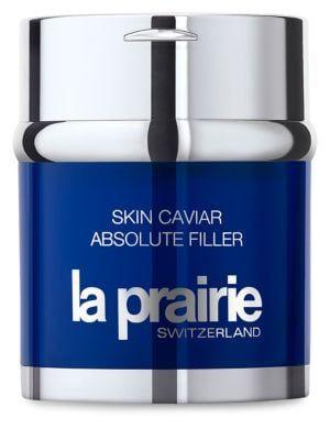 Skin Caviar Absolute Filler - Top 5 Online 2